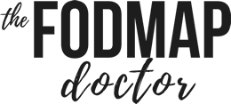 the-fodmap-doctor-logo